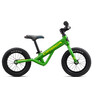 "ORBEA Grow 0 - Vélo enfant - 12"" vert/orange"